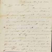 Dickinson_Nov_16_1820_recommendation_p1.pdf