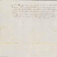 Jewett April 5 1820 p3.pdf