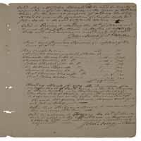 29-314264-P085B.pdf