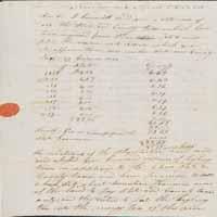 Jewett April 5 1820 p1.pdf