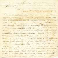Balsh_July_29_1820_recommendation_p1.pdf