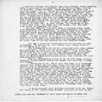 ms158_b1f005_003.01.pdf