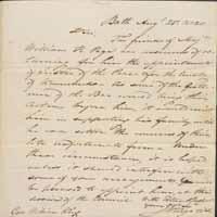 Wingate Aug 25 1820 recommendation p1.pdf
