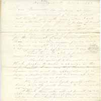 Bates_Nov_6_1820_recommendation_p1.pdf