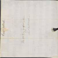 Holbrook Aug 24 1820 p2.pdf