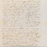 Jewett April 5 1820 p2.pdf