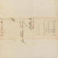 Wingate Aug 25 1820 recommendation p2.pdf