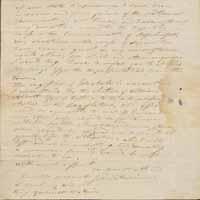 Merriam May 24 1820 p2.pdf