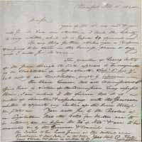 Foote Nov 16 1820.pdf