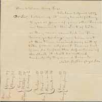 dingley april 7 1812 p1.pdf
