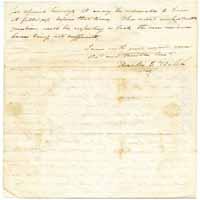 Balsh_July_29_1820_recommendation_p2.pdf