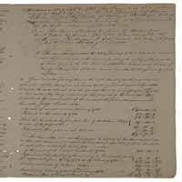 29-314264-P065B.pdf