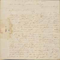 Merriam May 24 1820 p1.pdf